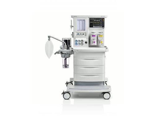 Anestesia y Monitorización
